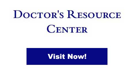 Click Here To Visit The Doctor's Resource Center