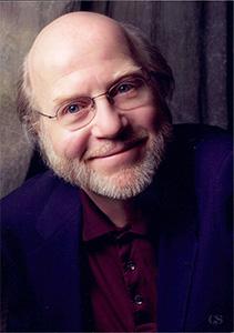 Image of Dr. Norlin, D.C.