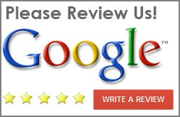 Button for Google Reviews