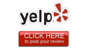 Button for Yelp Reviews